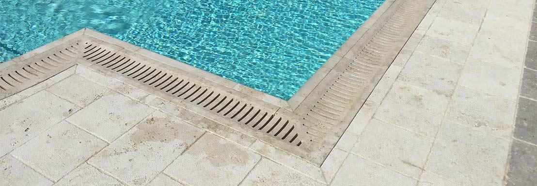 gliottone_marmi_piscina