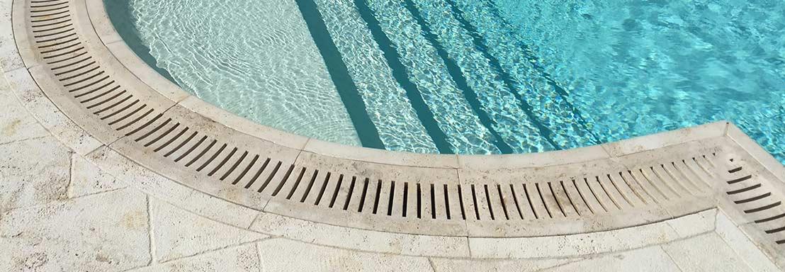gliottone_marmi_piscinat